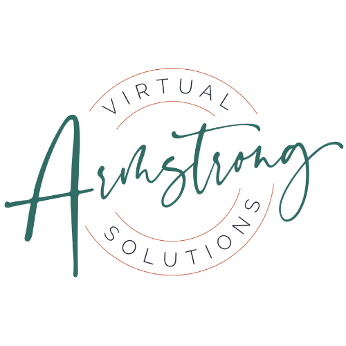 Armstrong Virtual Solutions